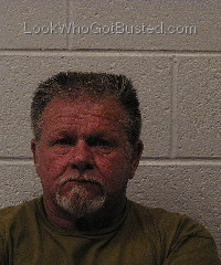 Smith, Robert Lee