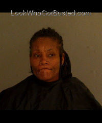 SIMMONS, TAMMIE DENISE