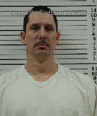 Scott David Williams