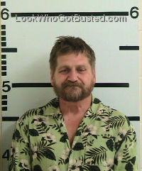 Smith, Darrell Bret