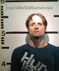 Kiker, Joshua Lee