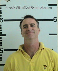 Ward, Lance Weldon