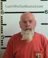 Lucas, David William