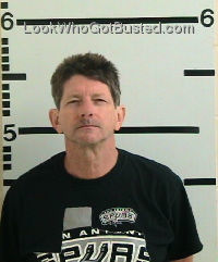 Lee, Jerry Keith
