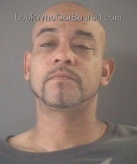 Look Who Busted In Muskegon Mi/page
