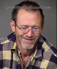TIMOTHY LEE WINKLER