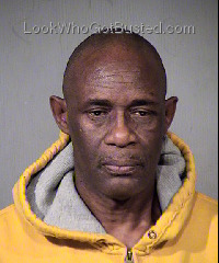 MARVIN BARRON RICHARDSON