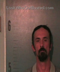 Mitchell, Dustin Wesley