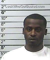 ARMSTRONG, ERIC M