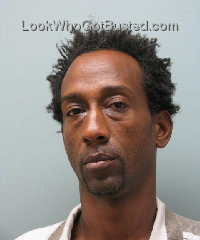 WINDMON,DAMONE LASHAWN