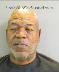 CHARLES RAY BAILEY